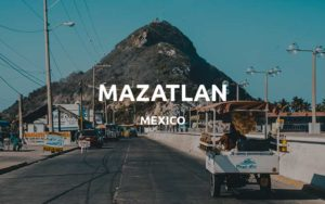 mazatlan mexico guide
