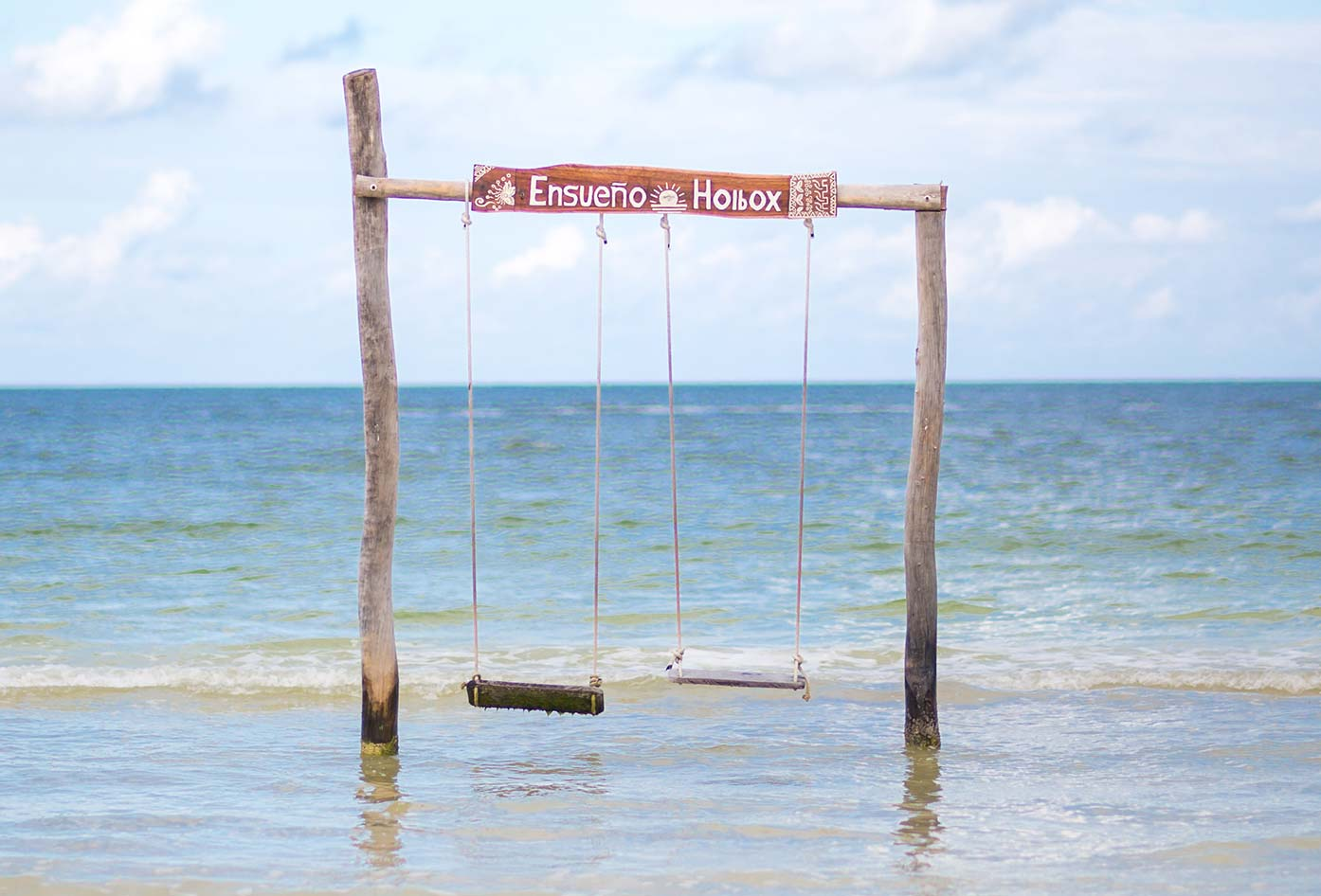 isla holbox riviera maya