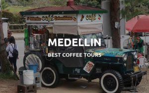medellin coffee tours featured