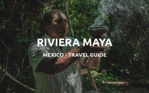 riviera maya travel guide
