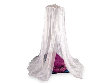 mombasa nimbus mosquito net