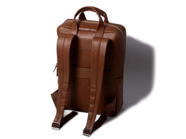 harber laptop backpack