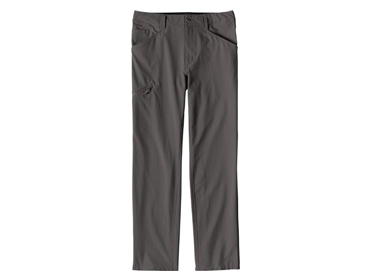 light pants for hot weather