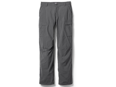 mens lightweight pants for hot weather