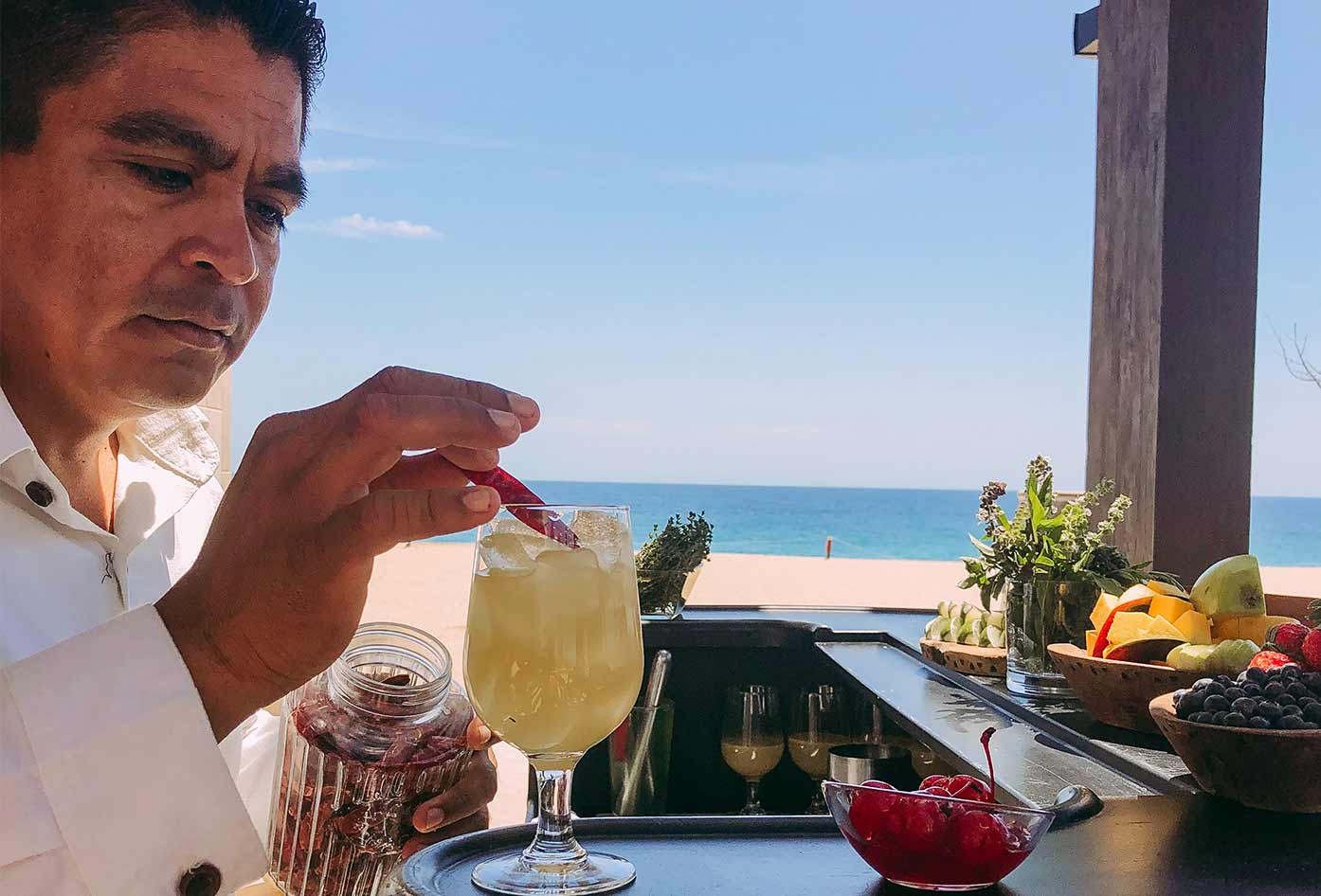 best time of year to visit cabo san lucas