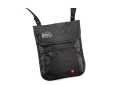 travel stash pouch