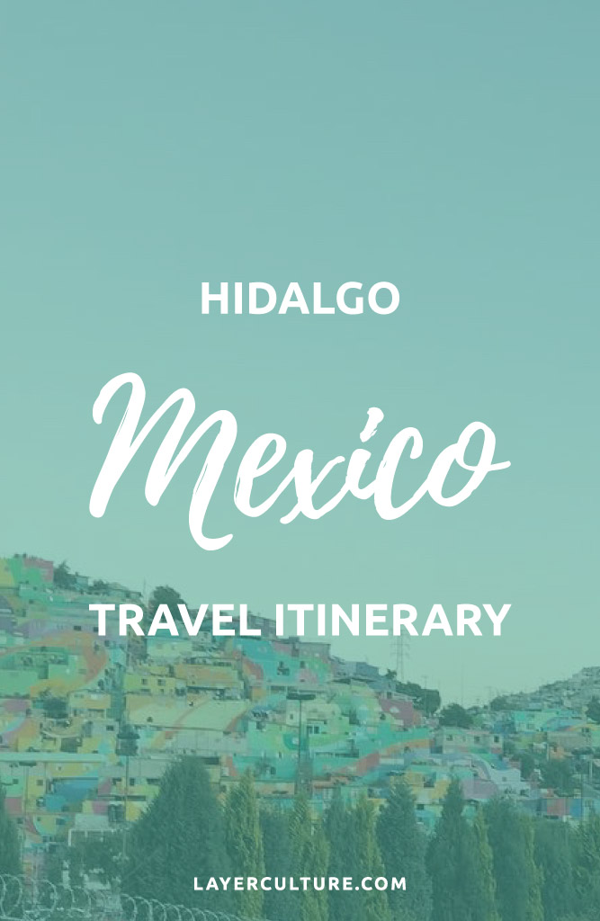 what to do in hidalgo