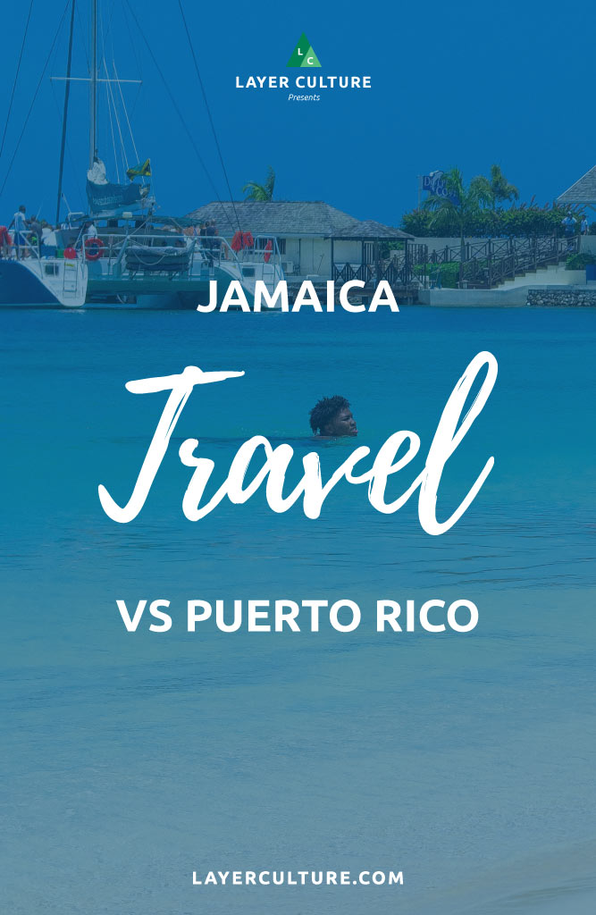 jamaica versus puerto rico pin