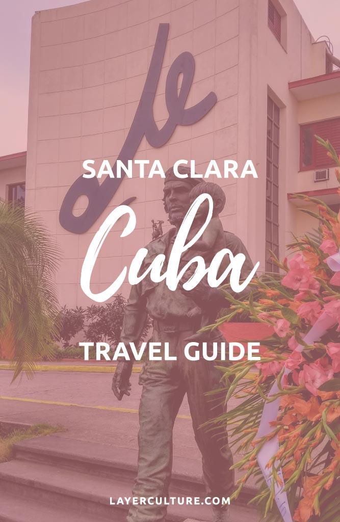 what to do in santa clara