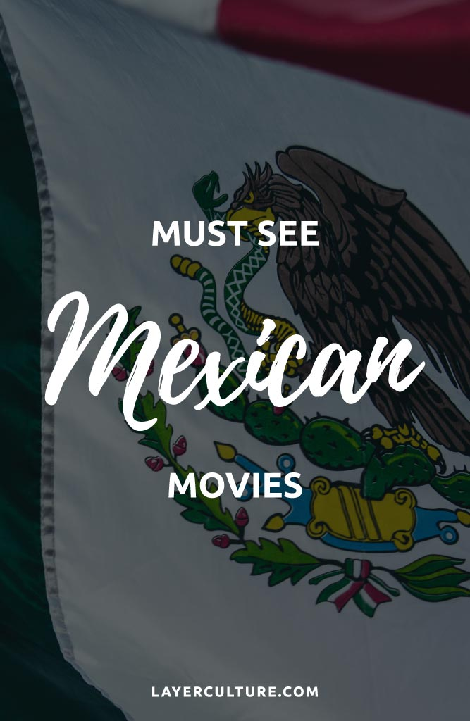 mexican films pin