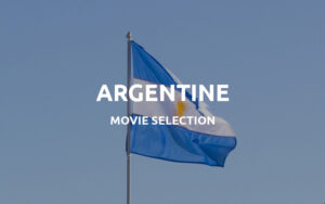 argentinian movies