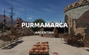 purmamarca argentina featured