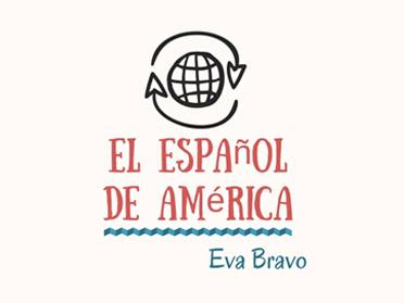 spanish podcast