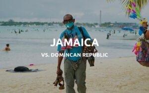 jamaica vs dominican republic featured